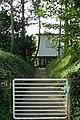 """""""Paquebôt"""", villa in modernistische stijl, Sparrendreef 44, 't Zoute (nokke-Heist).JPG"""