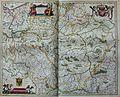 """""""Polonia Regnum, et Silesia Ducatus. """" (22064908950).jpg"""