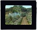 """Weld,"" Larz Anderson house, 151 Newton Street, Brookline, Massachusetts. LOC 7725119558.jpg"
