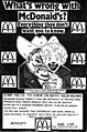 """What's wrong with McDonalds - everything they don't want you to know"" leaflet cover.jpg"