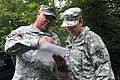 'Always Ready' battalion takes WLC prep into the woods 131017-A-UV471-753.jpg