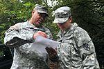 'Always Ready' battalion takes WLC prep into the woods 131017-A-UV471-753.jpg