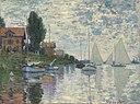 'Au Petit-Gennevilliers' by Claude Monet, 1874.jpg