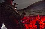 'Geronimo' paratroopers hone night live-fire skills 141104-F-LX370-868.jpg