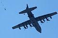 'Thunder over the Boardwalk' 110817-F-AL508-639.jpg