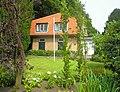 's-Graveland - Noordereinde 34 RM17360.JPG