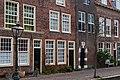't Hofken van Eva van Hoogeveen (32983031578).jpg
