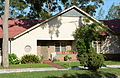 (1)Daceyville house 016.jpg