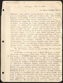 (Cape York Expedition journal) January 30 to December 3, 1948 (IA capeyorkexpedit00vand).pdf