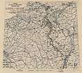 (February 17, 1945), HQ Twelfth Army Group situation map. LOC 2004631877.jpg