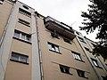 (IMG 2940-Комплекс зданий Гостяжпрома ул. Ленина 54.jpg