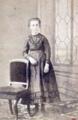 (Jeanne, Rosalie) Vitalie Rimbaud (1858-1875).png