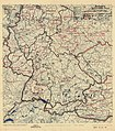 (July 17, 1945), HQ Twelfth Army Group situation map. LOC 2004629210.jpg