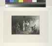 (Les quatre gentilhommes bretons - conspiration de Cellamare.) (NYPL b14922541-1224189).tiff