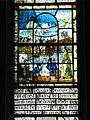 (Part of the) Fishermen's Window, St Margaret's Church - geograph.org.uk - 913070.jpg