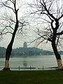 ·˙·ChinaUli2010·.· Hangzhou - panoramio (78).jpg