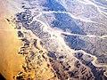 Ägypten - Arabische Wüste 03.jpg