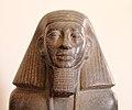 Ägyptisches Museum Kairo 2019-11-09 Wesir 02.jpg