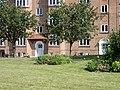 Åparken (juni 04).jpg