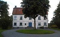 Åsklosters kungsgård.jpg
