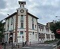 École Élémentaire Valmy - Charenton-le-Pont (FR94) - 2020-10-16 - 6.jpg