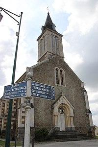 Église Le Grais.jpg