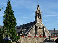 Église Saint-Hervé de Quemperven 1.JPG