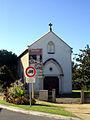 Église Saint-Jean de Péré.jpg