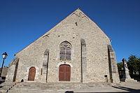 Église Saint-Pierre-ès-Liens de Bouray-sur-Juine en 2013 03.jpg