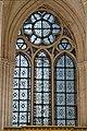 Église Saint-Sulpice de Saint-Sulpice-de-Favières n5.jpg