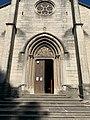 Église St Étienne Jujurieux 10.jpg