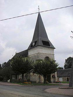 Église Vadencourt.JPG
