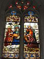 Église de Longeville-en-Barrois, vitrail 04.jpg