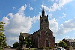 Église de Muel 07.JPG