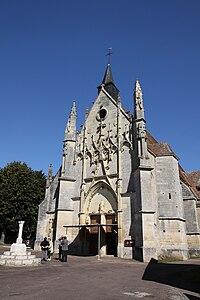 Église de Saint-Père 001.jpg