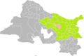 Éguilles (Bouches-du-Rhône) dans son Arrondissement.png