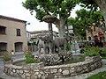 Éléphants Cléon.jpg