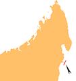 Île Sainte-Marie, location.png