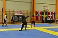 Örebro Open 2015 92.jpg