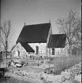 Össeby-Garns kyrka - KMB - 16000200142931.jpg