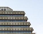 Überseering 30 (Hamburg-Winterhude).Nördliche Nordostfassade.Detail.1.22054.ajb.jpg