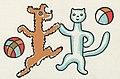 Čapek, Josef - Povídání o pejskovi a kočičce (page 1 crop).jpg