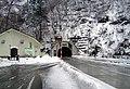 Ō-tōge Tunnel 01.jpg