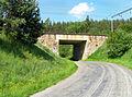 Řikonín, underpass.jpg