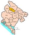Žabljak-Position.PNG
