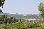 Αχίλλειο στην Κέρκυρα στον οικισμό Γαστουρίου(photosiotas) (213).jpg
