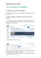 Βικιφθέγματα προσθήκη αποφθέγματος.pdf