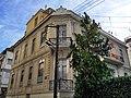Οικία Ναφήζ Ραγκίμπ(1911), Βασ. Όλγας 71, Θεσσαλονίκη.jpg