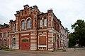 Ансамбль Морозовского городка. Фото 1.jpg