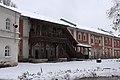 Ансамбль Спасо-Преображенского монастыря фото 3.jpg